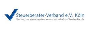Mitglied im Steuerberaterverband e.V. Köln